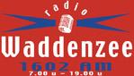 Radio Waddenzee