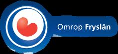 OmropFryslan