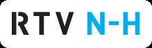 RTVNH