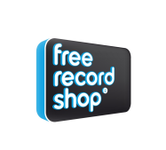 FreeRecordStore