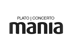 Plato/Concerto